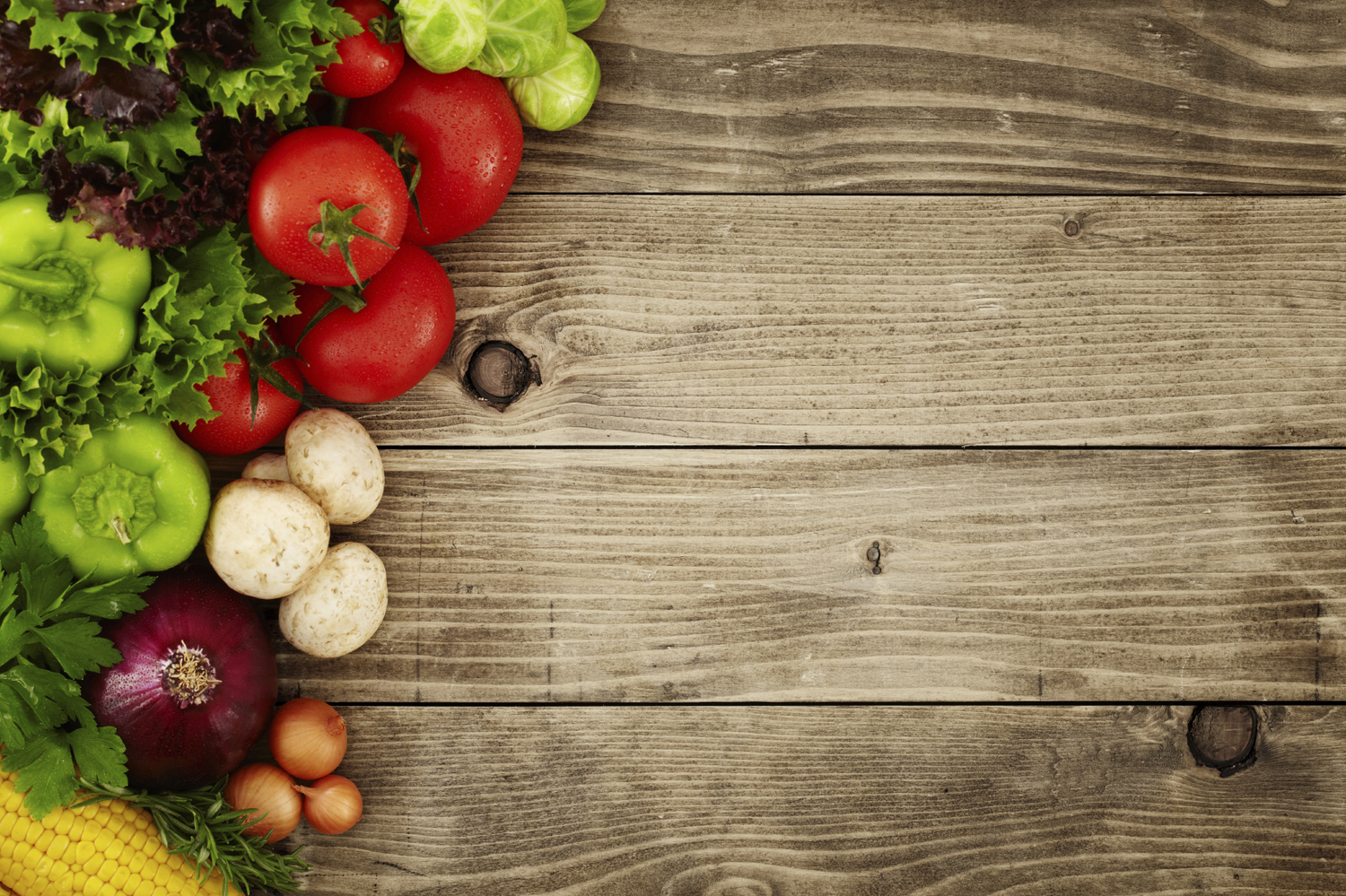 Nutrition Background Image Retrieved From